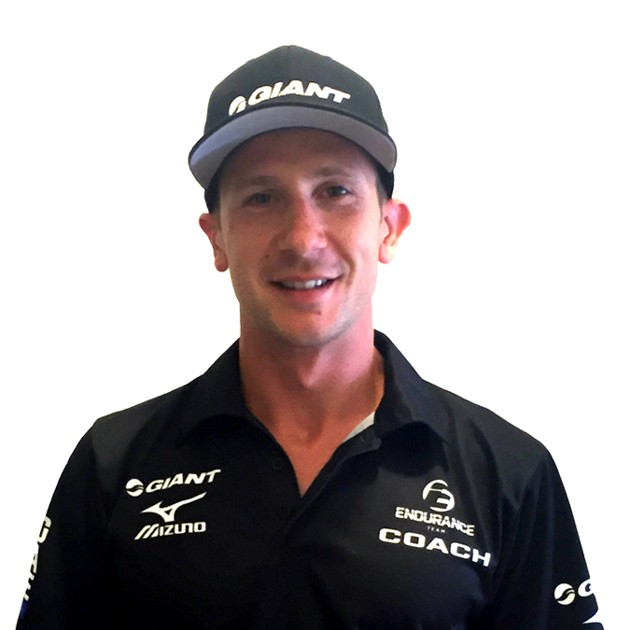 Levi-Maxwell-EnduranceTeam-Level-1-Performance-Coach