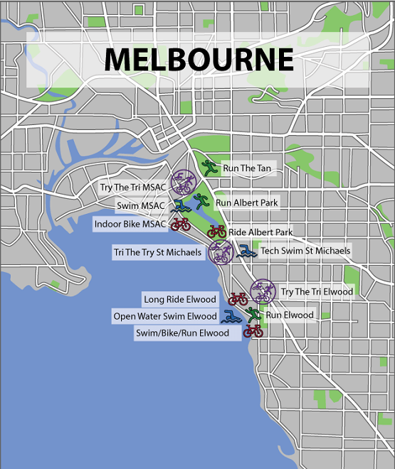 Tri-Alliance-Melbourne-Locations-Map