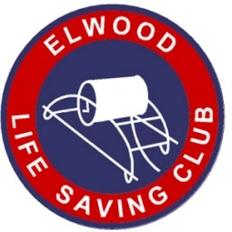 Elwood-Life-Saving-Club