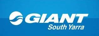 Giant-South-Yarra