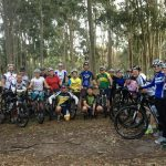 Tri Alliance Mountain Biking