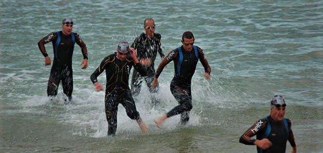 Open-Water-Swim-Tips