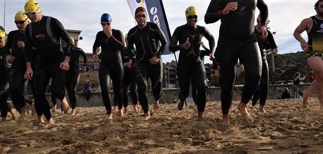 Open-Water-Swimming-Tips-and-Tricks