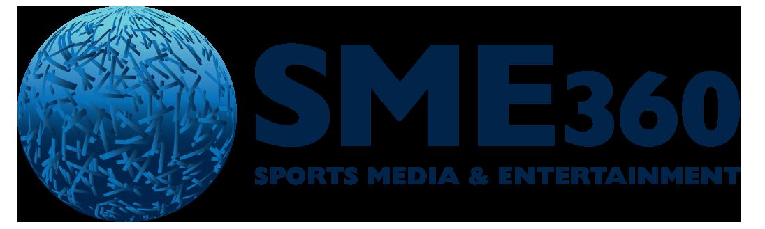 SME360 Event Partner