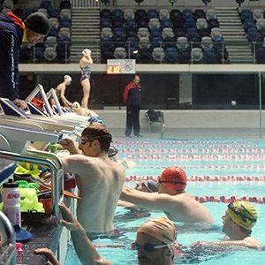 Tri-Alliance-Squad-Swim-Sessions