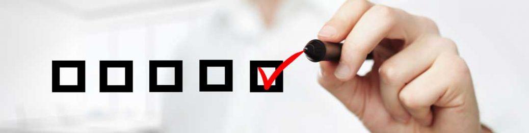 Tri-checklist-banner