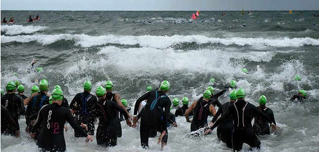 Triathlon-Swim-Tips-and-Tricks