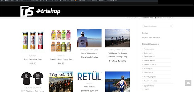 Tri-Shop-for-Triathlon-Equipment