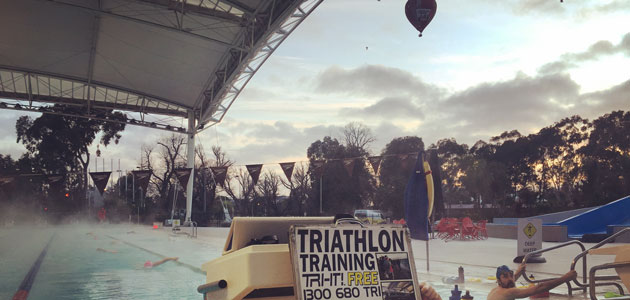 MSAC-Outdoor-Swim-Ballon-Suprise