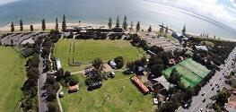 Tri-Alliance-Elwood-Beach