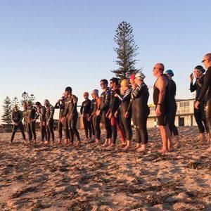 Tri-Alliance-Open-Water-Elwood-Beach