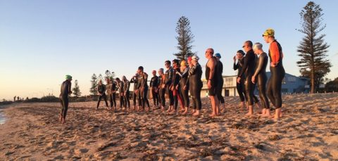 Tri-Alliance-Open-Water-Elwood-Beach