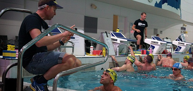 Swim-Coaching-Options
