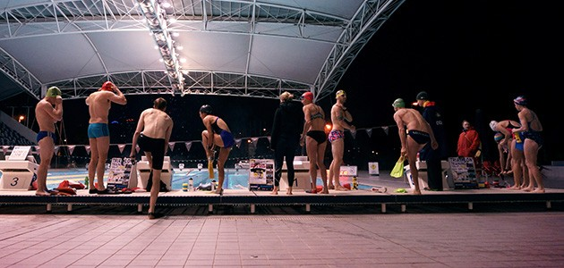Triathlon-Swim-Training-Options