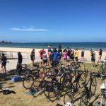 Saturday-Combo-Swim-Bike-Run-Session