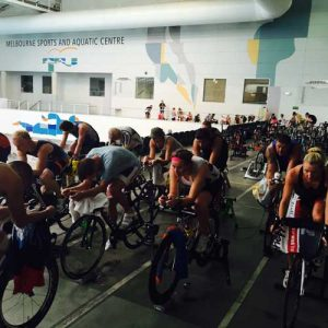 Indoor-cycling-session-msac