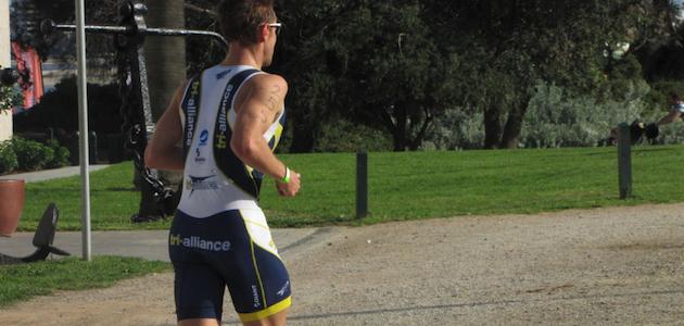 running,tips,cadence