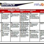Corporate-Triathlon-Series-2015-Intermediate-Program-Tri-Alliance
