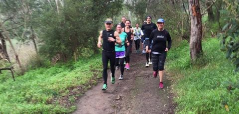 Hill-Running-Tips
