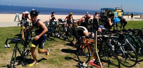 Improving-Transitions-Race-Day-Tips