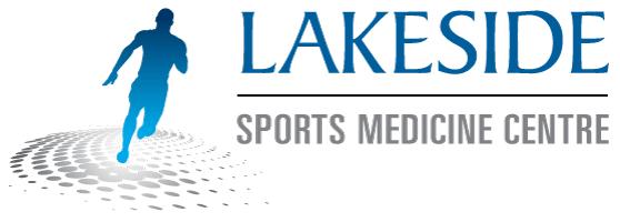 Lakeside-Sports-Medicine