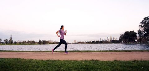 Running-Tips-for-Triathlon