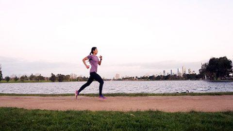 Running-Tips-for-Triathlon