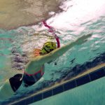Tri Alliance Swim Programs