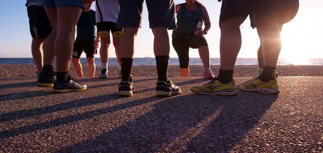 running,tips