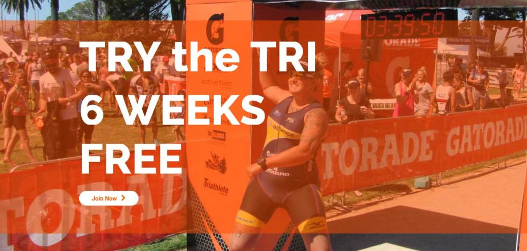 Try-the-Tri-Free
