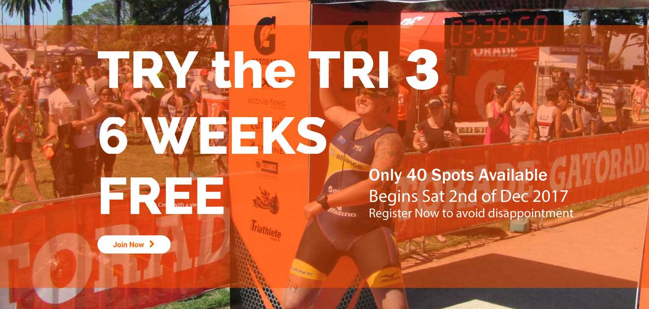 Try-the-Tri-Free-2017-3