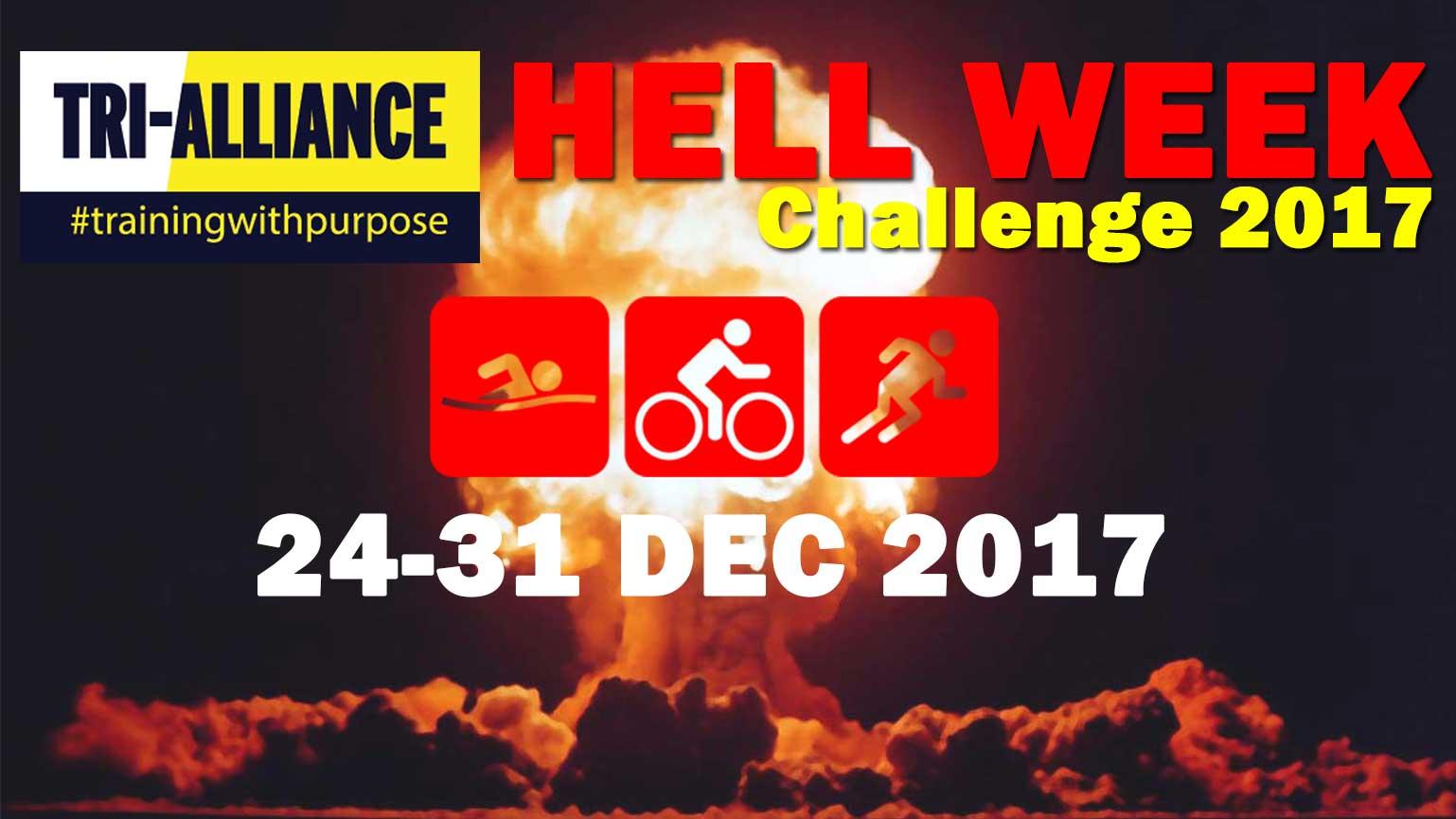 Hell-Week-Challenge-2017