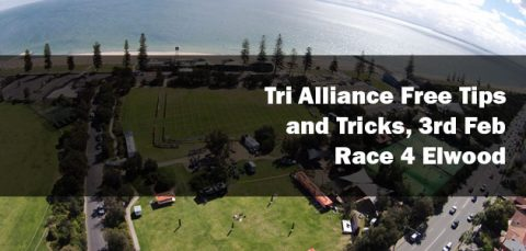 Tri-Alliance-Elwood-Beach-Race-4