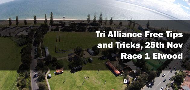 Tri-Alliance-Elwood-Beach-Tips-and-Tricks