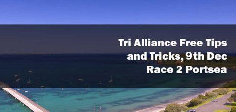 Tri-Alliance-Point-Nepean