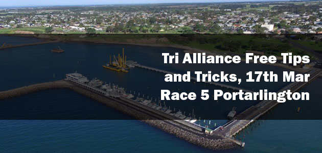 Tri-Alliance-Portarlington