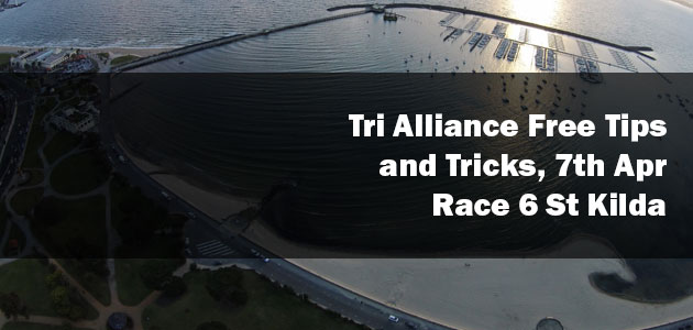 Tri-Alliance-St-Kilda-Beach-Race-6