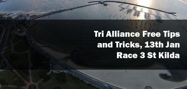 Tri-Alliance-St-Kilda-Beach