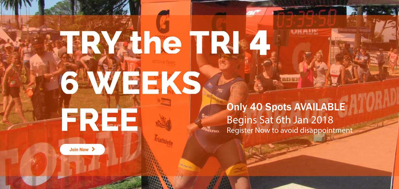 Try-the-Tri-Free-2017-R4