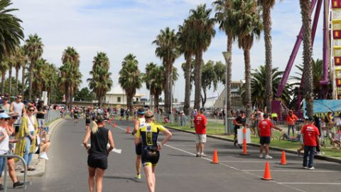 Geelong-Ironman-70.3