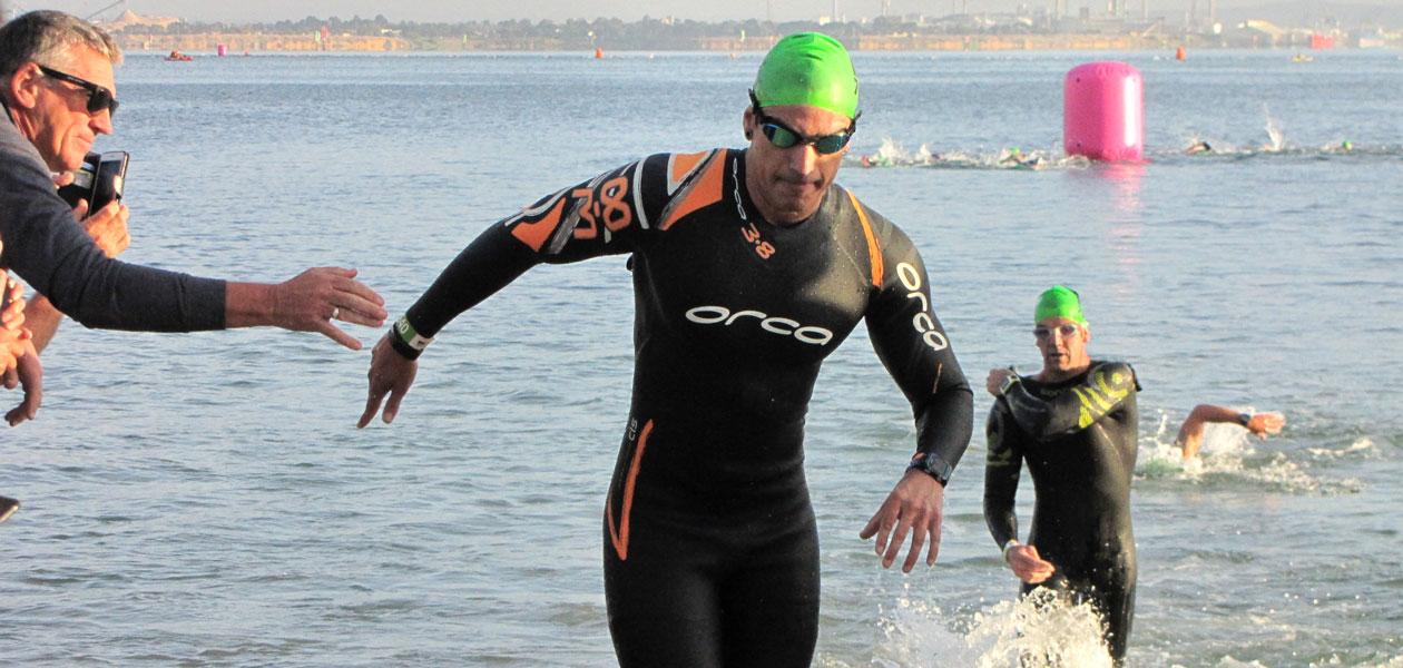 IM-Geelong-70-athletes