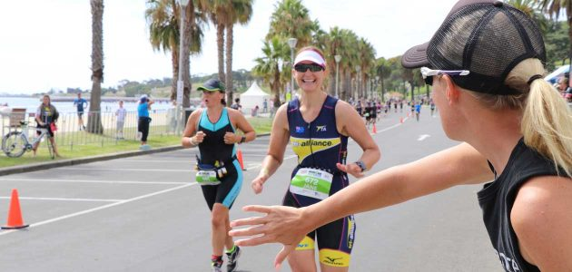 IM-Geelong-70-athletes