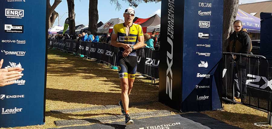 2XU-Triathlon-Series---Portarlington