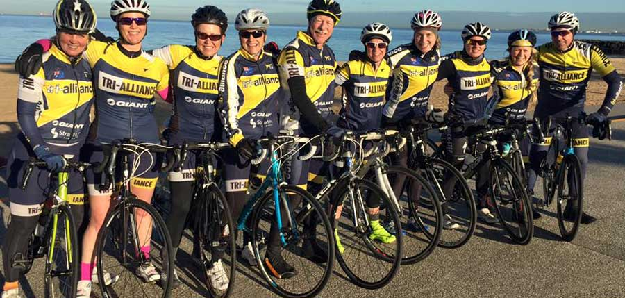 Tri-Alliance-Winter-Cycling