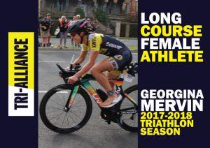 Award-Long-Course-Female-Athelte-2017-18