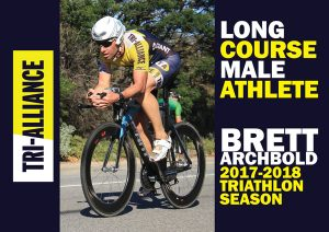 Award-Long-Course-Male-Athlete-2017-18