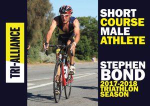Award-Short-Course-Male-Athelte-2017-18