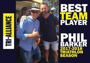 Best-Team-Player-2017-18