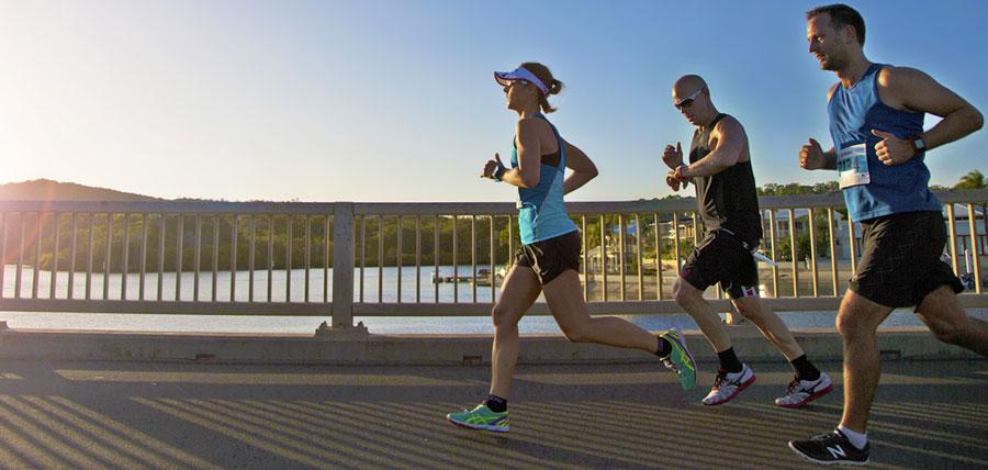 Runaway-Noosa-Marathon
