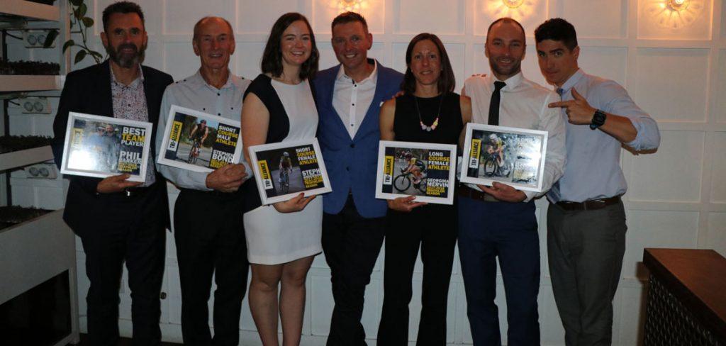 TA-Award-Winners